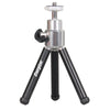 Energizer® 5-Section Mini Tabletop Tripod