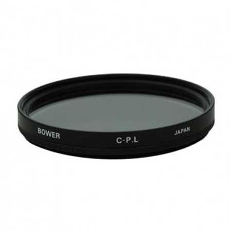 Pro DHD Circular Polarizing Filter - Made in Japan