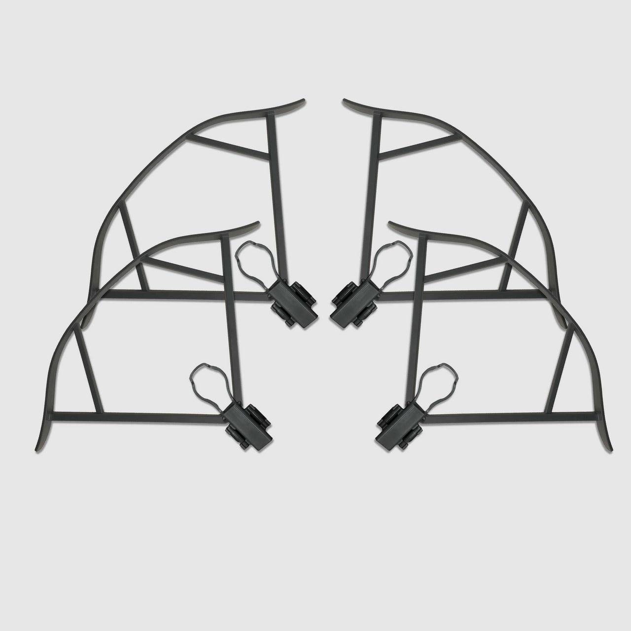 Propeller Guards for DJI Mavic Pro