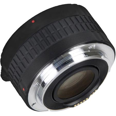 2x Digital AF Teleconverter for Canon EF/EF-S