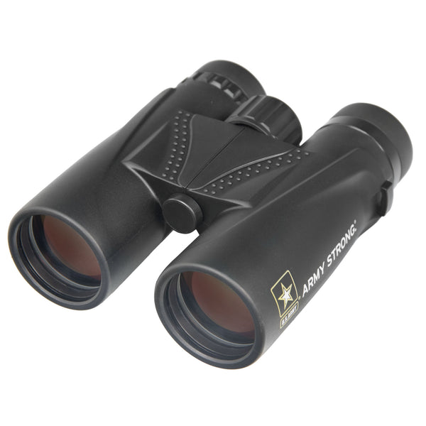 US ARMY Waterproof Binoculars 8x42