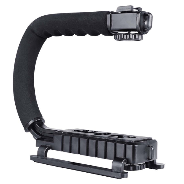 Scorpion Waterproof Digital Camera Grip (Black)