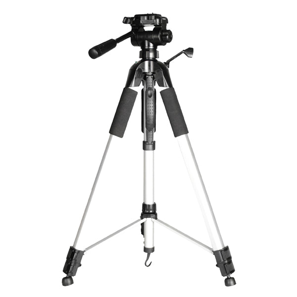 "Bower VTSL7200 72"" Digital Photo/Video Camera Tripod Steady-Lift Series"