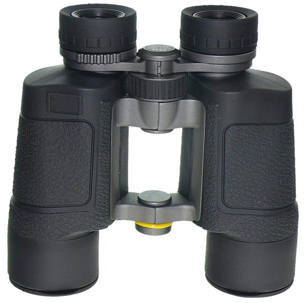 Bower 8x42 Waterproof Binoculars