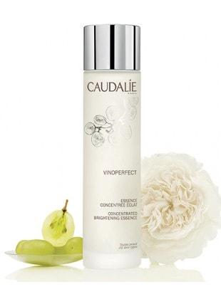 Caudalie Vinoperfect Essence Concentré Eclat 150 ml