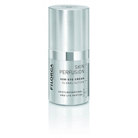 Filorga Skin Perfusion - HXR - Eye Cream Global Action 15 ml