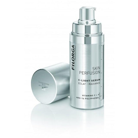 Filorga Skin Perfusion - C - Light Serum Eclat Radiance 30 ml