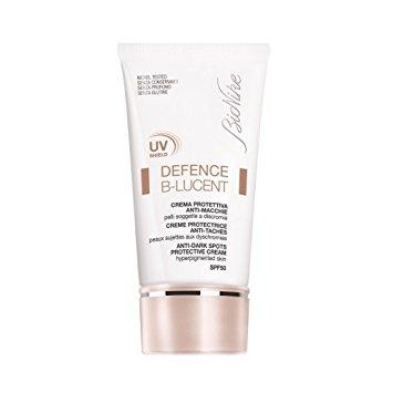 Bionike Defence B-Lucent Crema Anti-Macchie SPF50 40ml