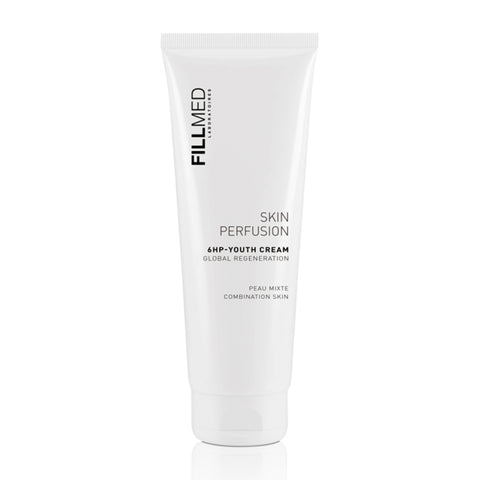 Filorga Skin Perfusion 6HP Youth Cream 250ml