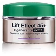 Somatoline Lift Effect 45 + Notte 50 ml