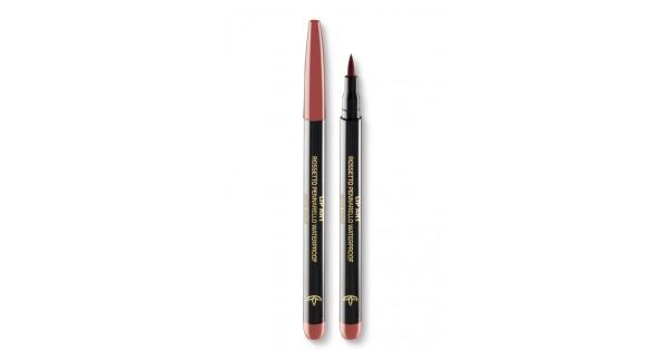EuPhidra Linea Make up Lip Art Rossetto Pennarello Waterproof Colore Terra cotta