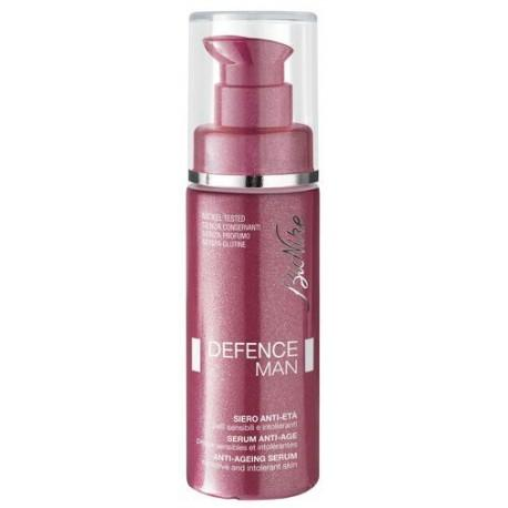 Bionike Defence Man - Siero Anti Età 30 ml