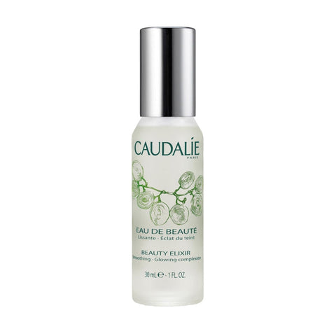 Caudalie BEAUTY TO GO - Acqua di Bellezza, 30 ml