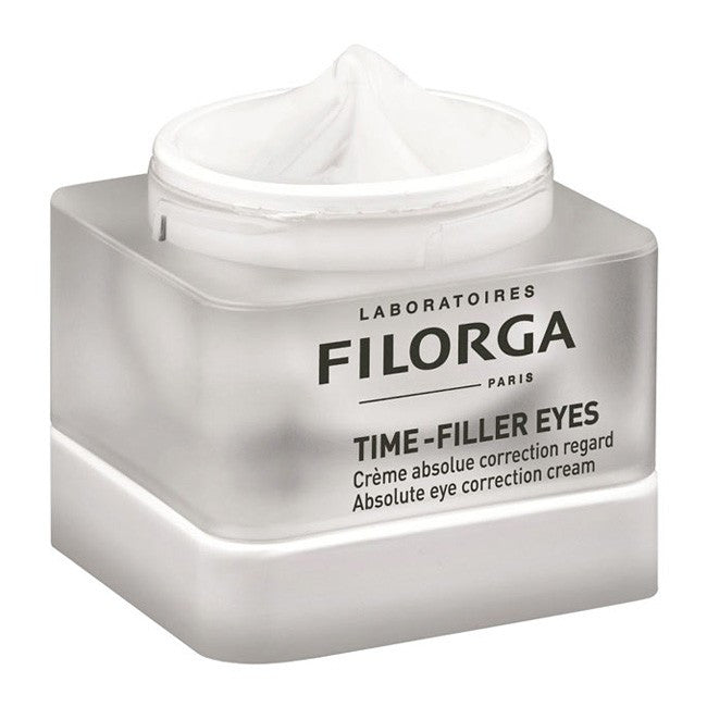 Filorga Time Filler Eyes 15 ml - Contorno Occhi Anti Età