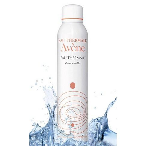 Avene Eau Thermale Acqua Termale 300 ml