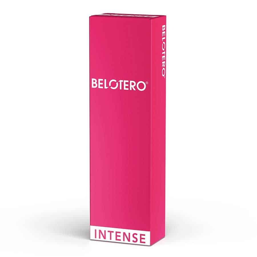 Belotero Intense - 1 Siringa da 1 ml