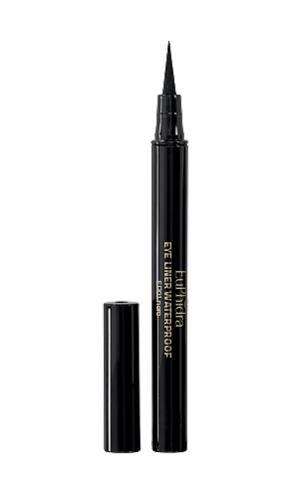 Euphidra - Eye Liner Waterproof