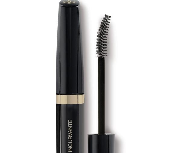Euphidra - Skin Color Mascara Incurvante