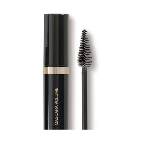 Euphidra SKIN COLOR-Mascara Volume