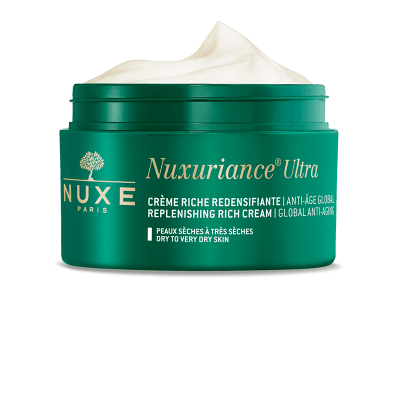 Nuxe Nuxuriance Ultra Crema Ricca Ridensificante 50 ml