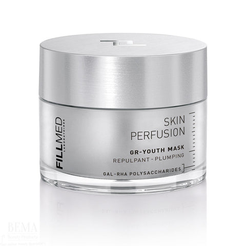 FILLMED SKIN PERFUSION - GR Youth mask 50 ML