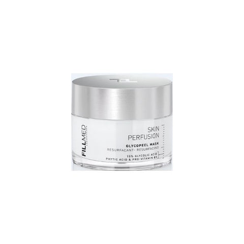 Fillmed Skin Perfusion Glycopeel Mask - 50 ml