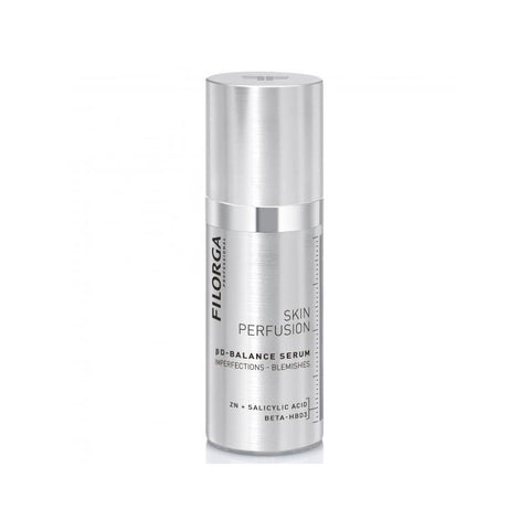 FILLMED SKIN PERFUSION - BD - Balance serum 30 ml