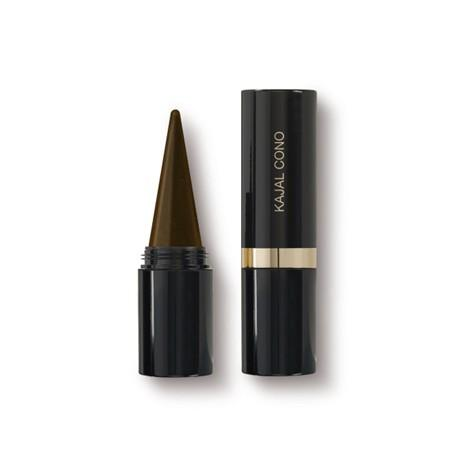 EUPHIDRA SKIN COLOR-Kajal Cono Stick Occhi-Marrone