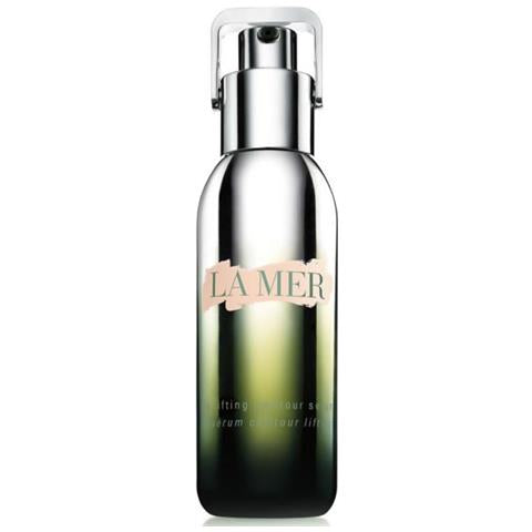 La Mer le sérum contour lifting 30ml
