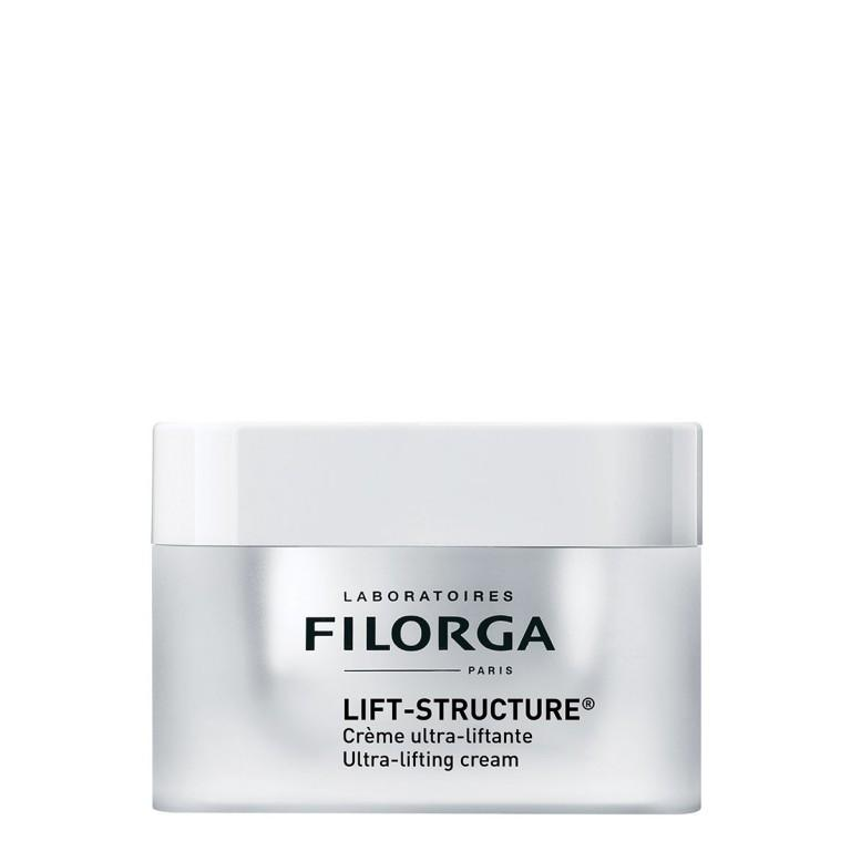 Filorga LIFT-Structure - Crema Ultra Liftante Tonicità Assoluta 50ml