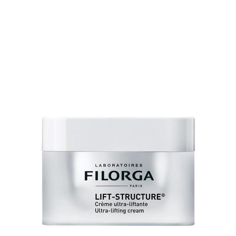 FILORGA - LIFT-STRUCTURE,Crema Ultra-Liftante Tonicità Assoluta - 50 ml