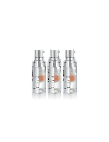 Filorga Skin Perfusion  - Lift Booster 3 x 10 ml