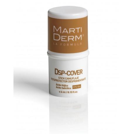 MARTIDERM DSP-Cover Stick FPS 50+