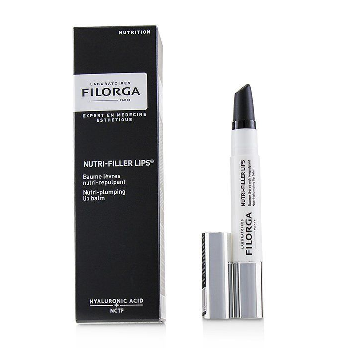 Filorga nutri filler lips 4ml