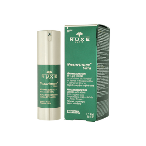 Nuxe Nuxuriance Ultra - Replenishing Serum 30 ml