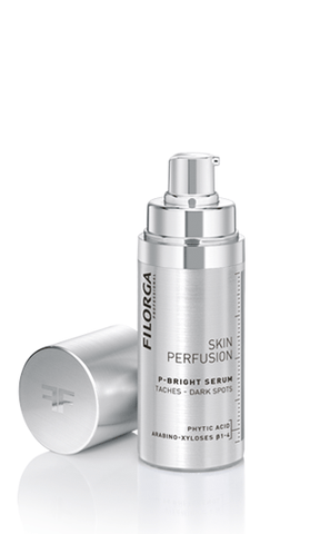 FILLMED SKIN PERFUSION -  P-Bright Serum 30ml