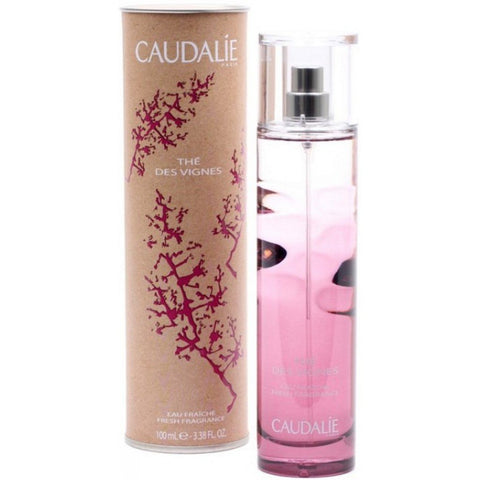 Caudalie - The de Vignes 100 ml