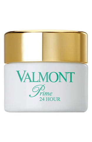 Valmont Energy Prime 24 Hour 50ml