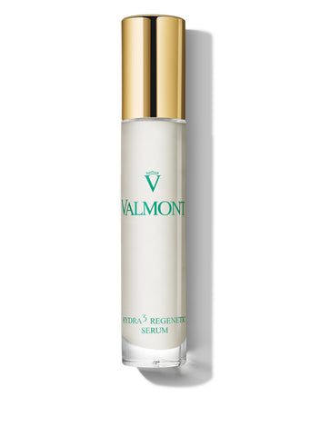 Valmont Hydration Hydra 3 Regenetic Serum 30ml