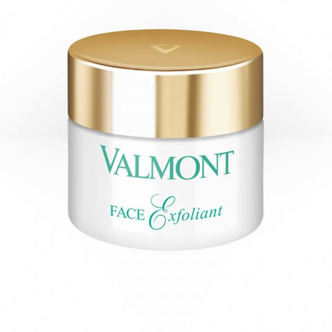 Valmont Purity Face Exfoliant 50ml