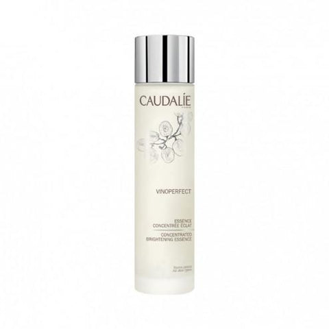 Caudalie - VINOPERFECT Essenza di Luminosità 100ml