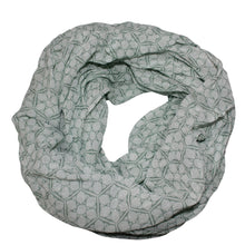 Italian Scarves Collection