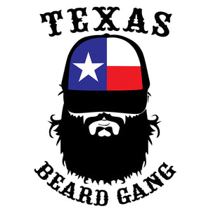 Texas Beard Gang
