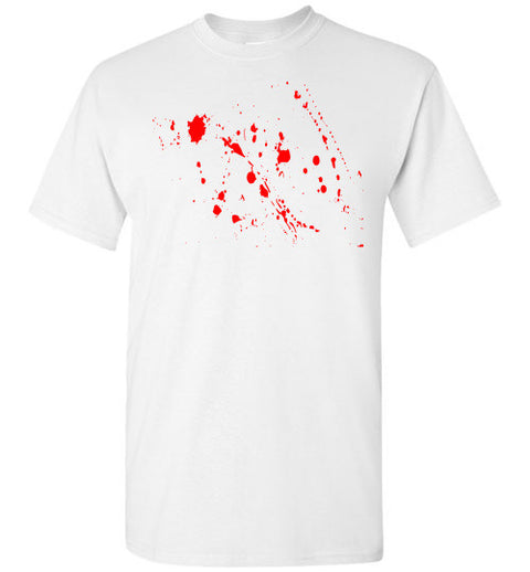 Busted Open Men's T-shirt