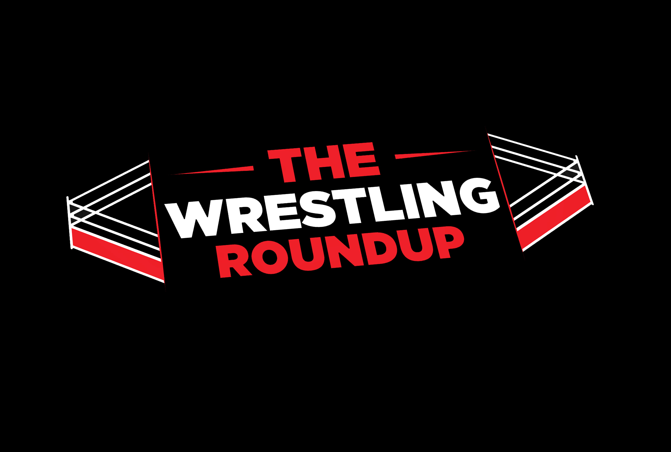 The Wrestling Roundup