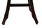 Ala Teak - Teak Wood Shower Bath Spa Waterproof Bench Stool - ALA TEAK