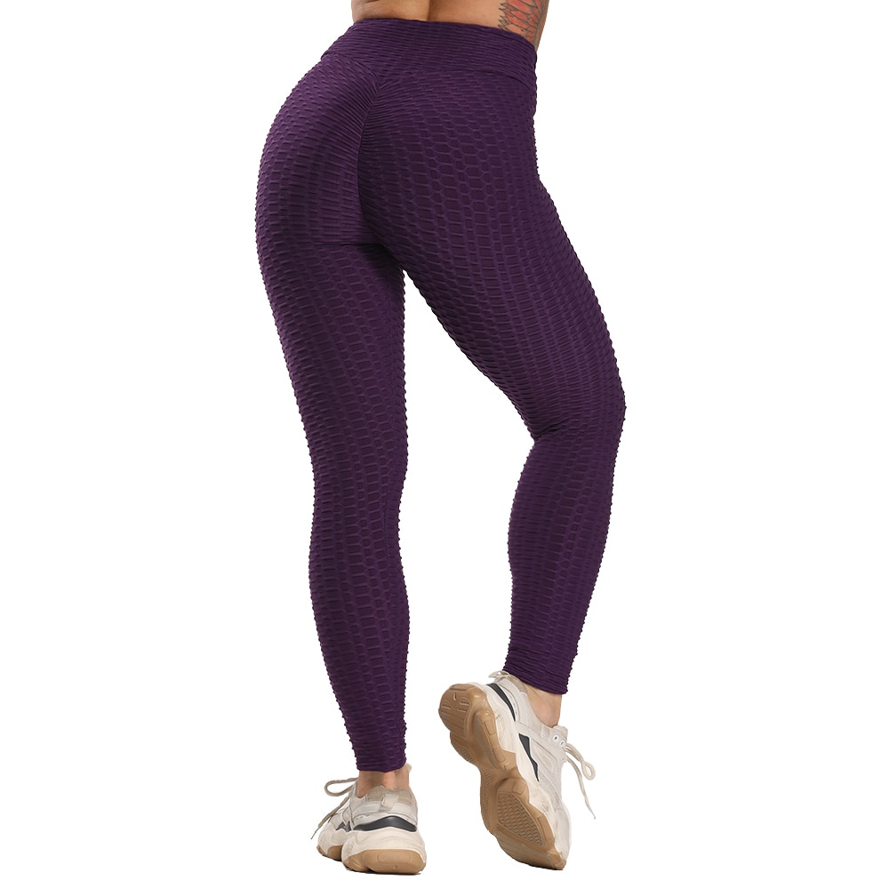 'Veko' Fitness Leggings