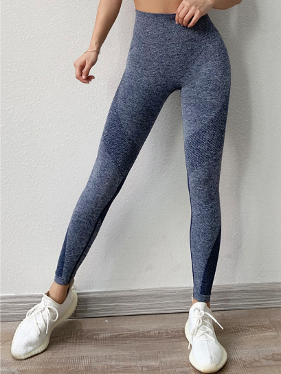 'Binand' Fitness Leggings