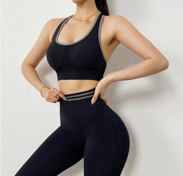 'Energy' Fitness Leggings
