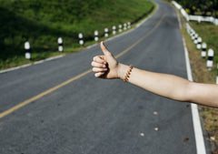 The Essential Rules For The Hitchhiker